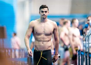 james-guy-200-free-prelims-2019-world-championships_10