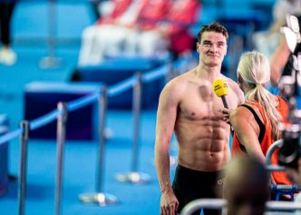 james-wilby-100-breast-semifinals-2019-world-championships_1