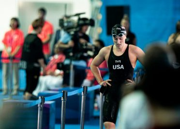 katie-ledecky-ariarne-titmus-400-free-final-2019-world-championships_3