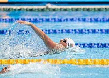 katinka-hosszu-200-back-prelims-2019-world-championships