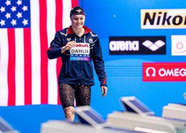 kelsi-dahlia-50-fly-semifinal-2019-world-championships