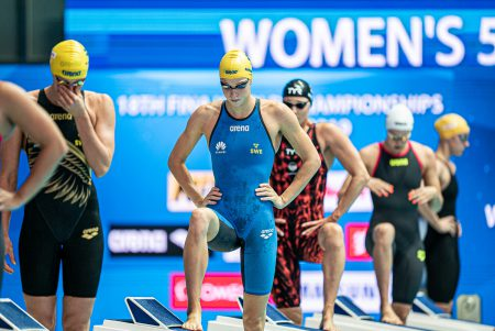 louise-hansson-50-fly-prelims-2019-world-championships