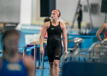 molly-renshaw-200-breast-prelims-2019-world-championships_1