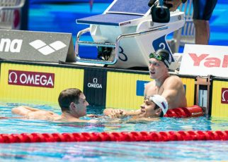 murphy-rylov-greenbank-200-back-final-2019-world-championships