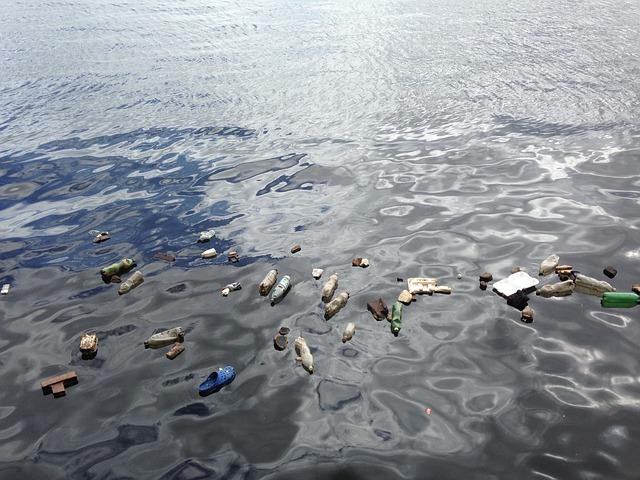 polluted-ocean