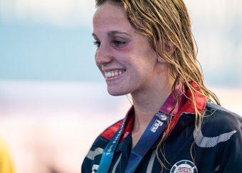 regan-smith-200-back-final-2019-world-championships