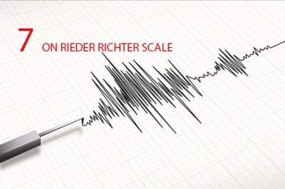fina world swimming championships, rieder's richter scale, ryan murphy