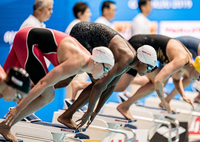 simone-manuel-50-free-prelims-2019-world-championships_7