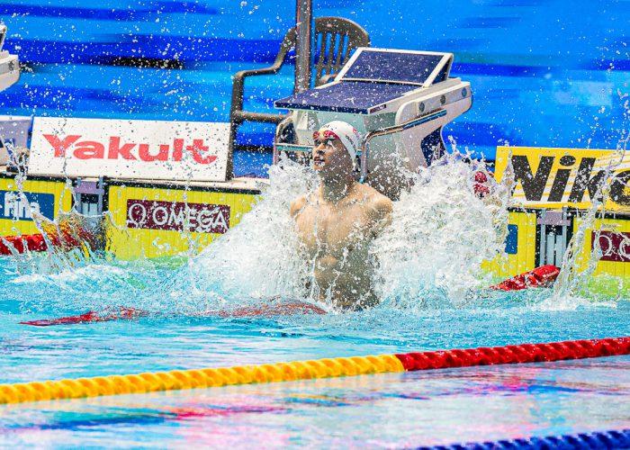 sun-yang-400-free-finals-2019-world-championships_3