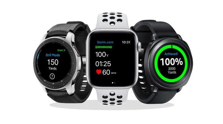 swim-usms-partner-smart-watch