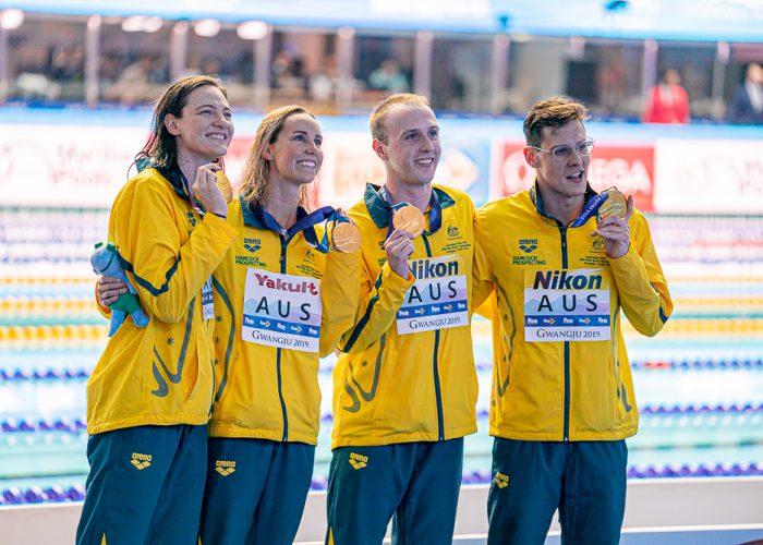larkin-wilson-mckeon-campbell-4x100-mixed-medley-relay-final-2019-world-championships_5