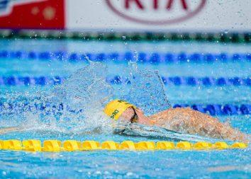 alexander-graham-4x200-relay-final-2019-world-championships