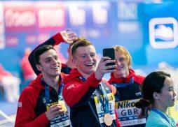 team-great-britain-4x100-medley-relay-final-2019-world-championships_2