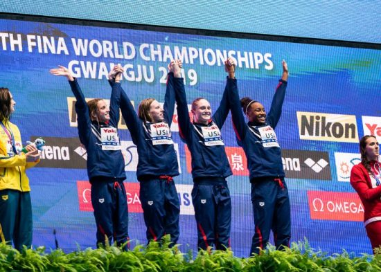 team-usa-4x100-medley-relay-final-2019-world-championships_3
