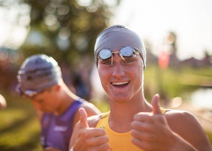 usa-triathlon-smiley-guy