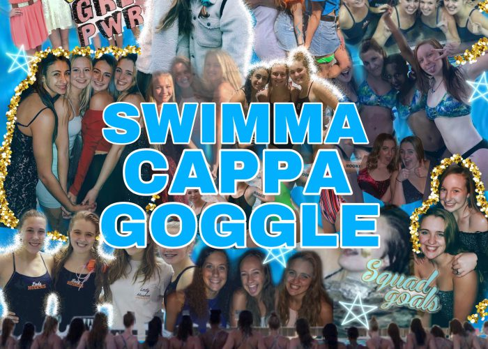 Swimma-cappa-goggle-bryant-university-claire-russell-sorority-team-family