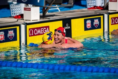 ally-mchugh-womens-400-free-2019-usa-nationals-finals-day-4-81