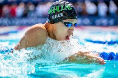 dylan-rhee-100-breast-2019-usa-nationals-prelims-day-4-64