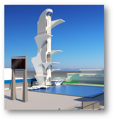 hall-of-fame-diving-tower