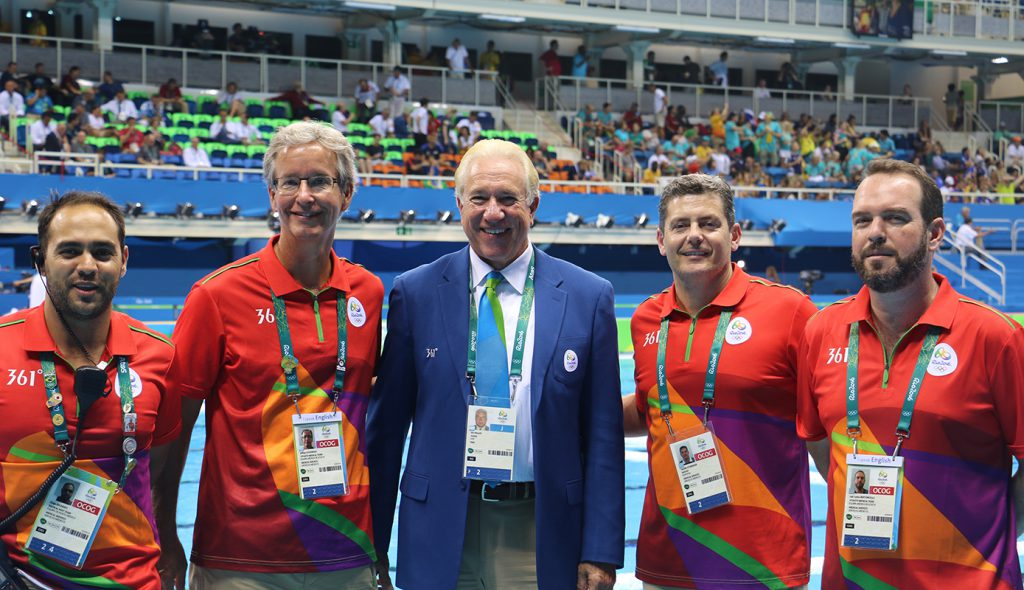 jim-miller-rio-2016-masters-international-swimming-hall-of-fame