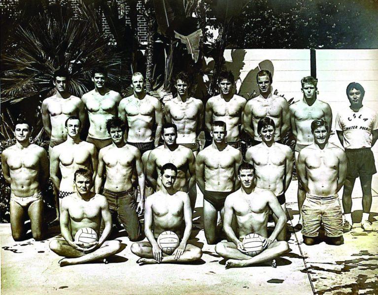 joao-meirelles-CSULA-team-1986