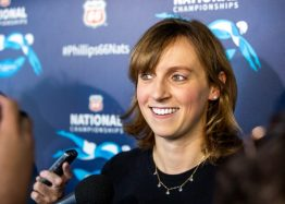 katie-ledecky-interview-2019-usa-nationals-finals-day-4-23
