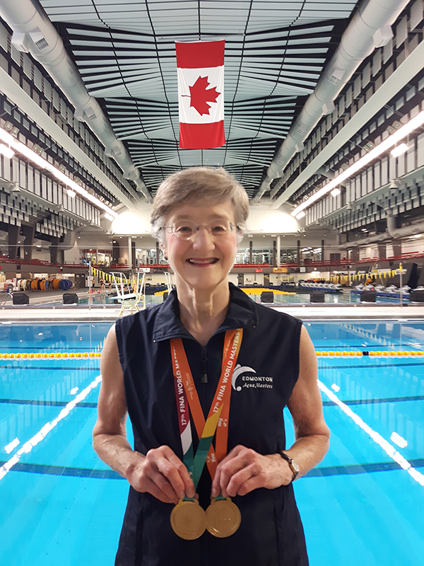 marjorie-anderson-canada-masters-international-swimming-hall-of-fame-medals