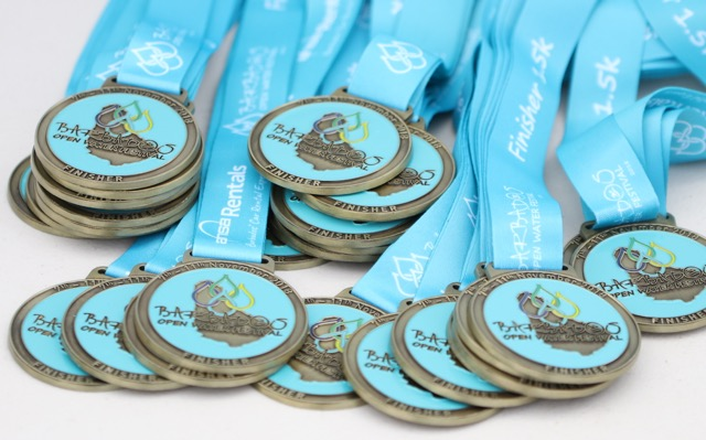 medals-2018-swim-barbados-open-water-festival