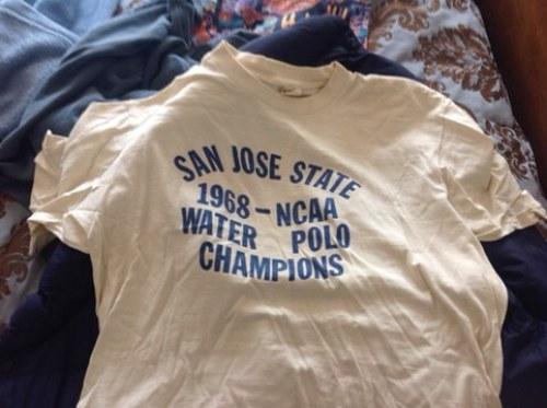 san-jose-state-shirt