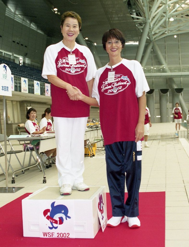 satoko-takeuji-backstroke-champion