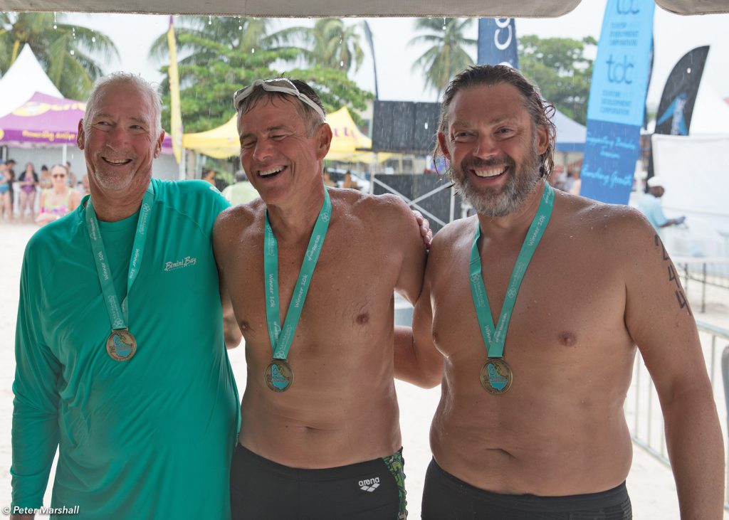 swim-barbados-open-water-festival-men-with-medals