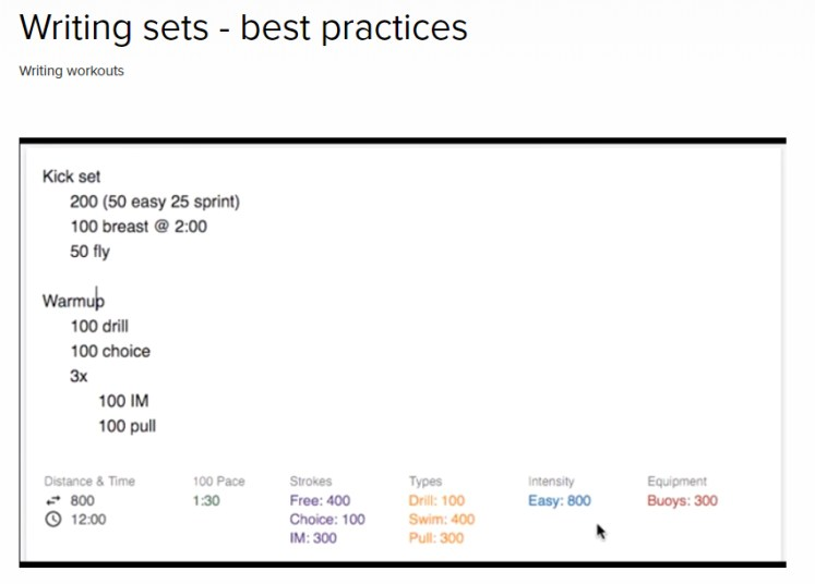 writing-workouts-commit-swimming