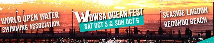 Home-banner-Open-Fest