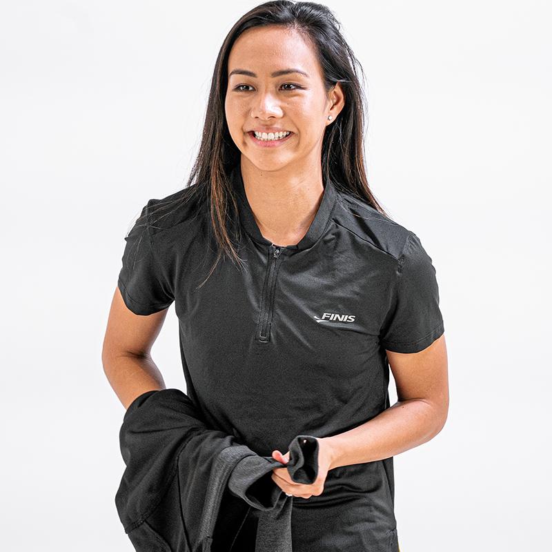 finis-apparel-tech.polos-women