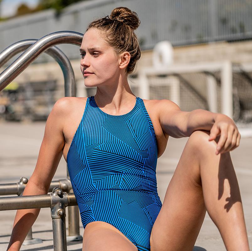 finis-olivia-smoliga-training-swimwear-women-blue