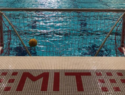 MIT-pool-sm-sep19