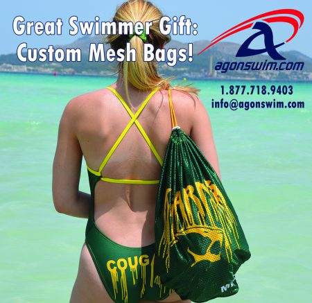 agon-custom-mesh-bags-for-swimmers