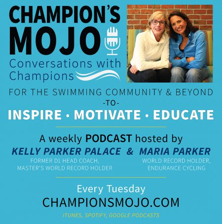 champions-mojo-podcasts-for-swimmers