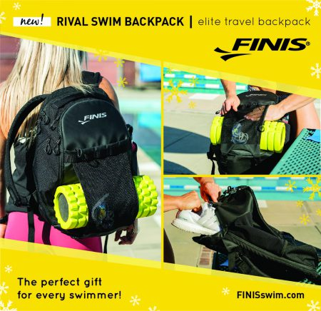 finis-rival-swim-backpack