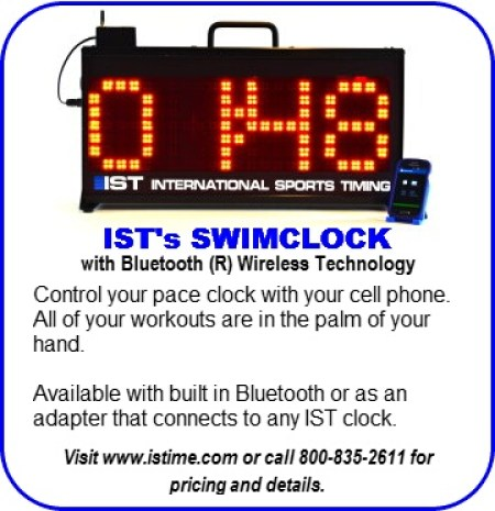 ist-swimclock-bluetooth-wireless-technology