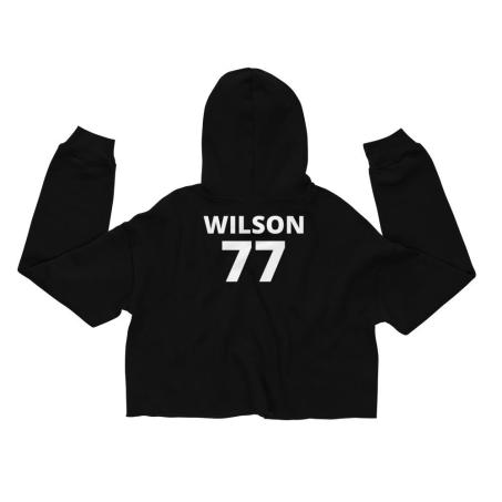 madi-wilson-sweatshirt-ny-breakers