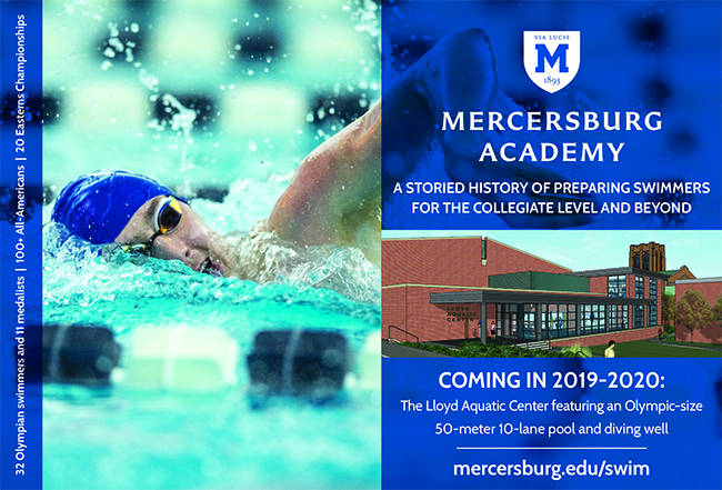 mercersburg-academy-prep-school-swimming