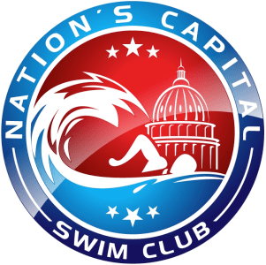 nations-capital-swim-club-logo