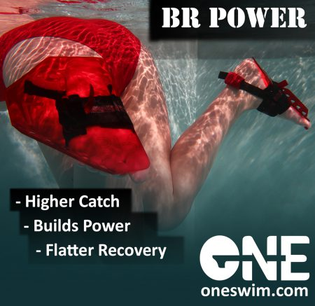one-swim-br-power-paddles-for-breaststroke