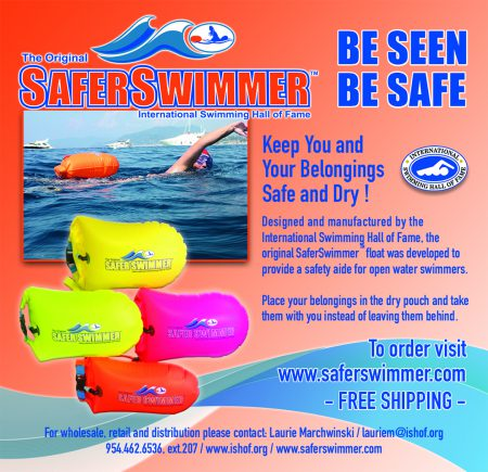 safer-swimmer-float-for-swimmers