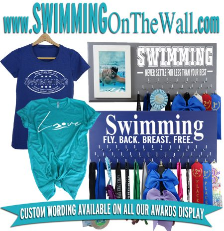 swimming-on-the-wall-award-display