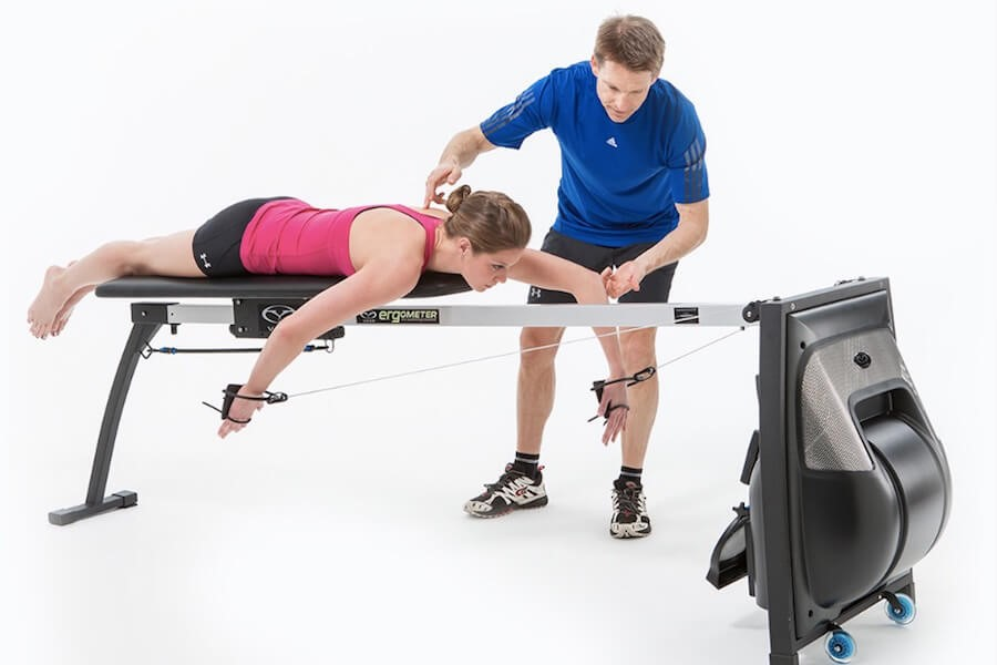 vasa-trainer-helps with-injury-recovery