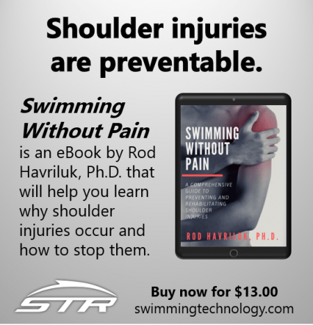 STR-swimming-without-pain-holiday-gift-guide