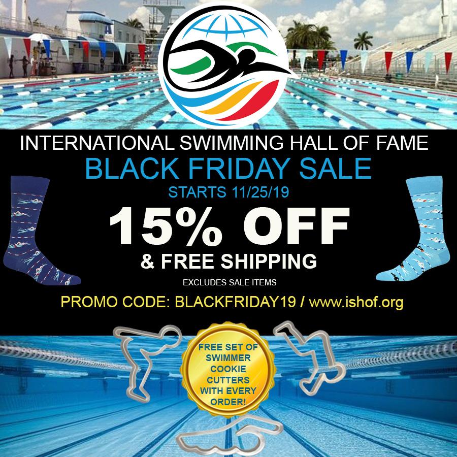 black-friday-2019-sale-ishof-swimming-world