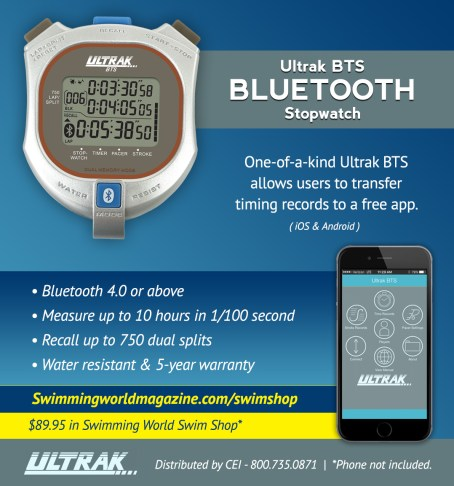 cei-ultrak-stopwatch-holiday-gift-guide
